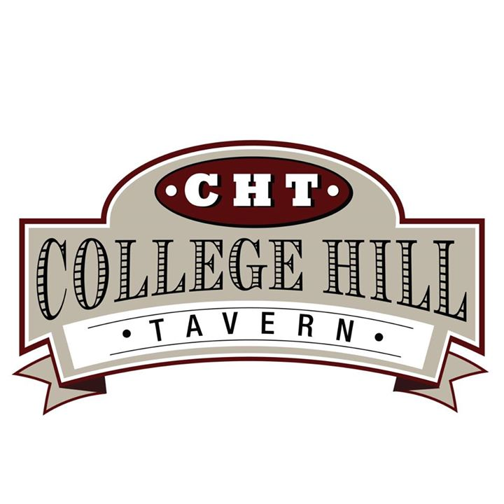 College Hill Tavern of Easton